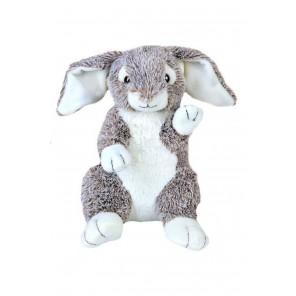 Happy bunny teddy mountain
