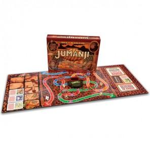 gioco da tavolo Jumanji versione classica