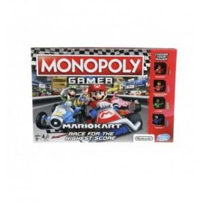 MONOPOLY-MARIO-KART.JPG