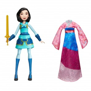 MULAN IN MOVIMENTO.JPG