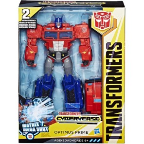 TRANSFORMERS-CYBERVERSE-ULTIMATE-OPTIMUS PRIME.JPG