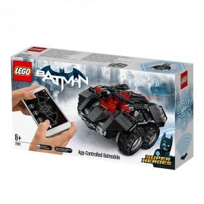 LEGO-SUPER-HEROES-76112-BATMOBILE-TELECOMANDATA.JPG