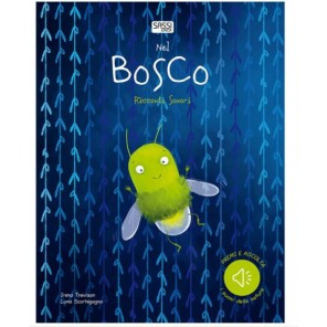 LIBRO SONORO BOSCO.JPG