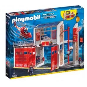 PLAYMOBIL 9462.JPG