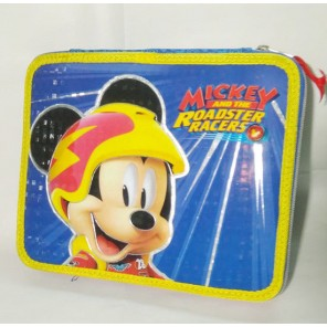 ASTUCCIO MICKEY MOUSE 2 ZIP