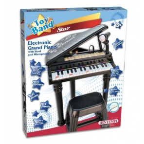 PIANO ELETTRONICO.JPG
