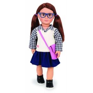 Bambola Adria