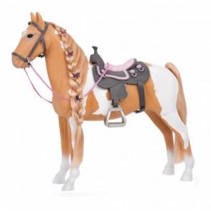 cavallo palomino