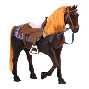 cavallo purosangue