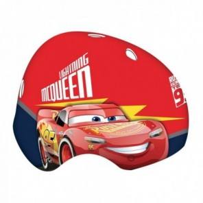 disney-casco-car.jpg