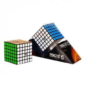 V-Cube 5x5.jpg