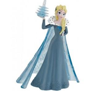 ELSA OLAF'S ADVENTURE