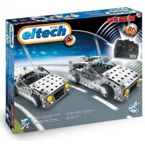 EITECH AUTO R/C