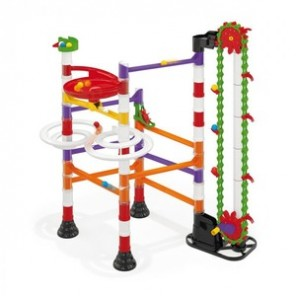 MIGOGA MARBLE RUN ASCENSORE