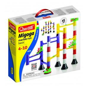 MIGOGA MARBLE RUN BASIC