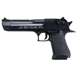 PISTOLA SOFTAIR DESERT EAGLE .50E
