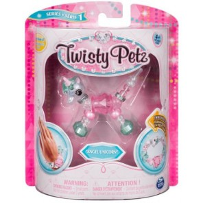 TWISTY PETZ ASSORTITI
