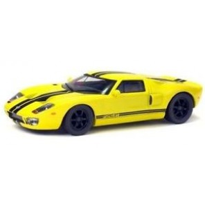 AUTO FORD GT 1/43