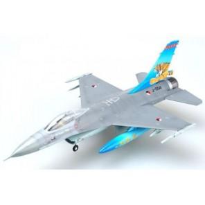 AEREO F-16 A/C 1/72