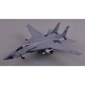 AEREO F-14D SUPER TOMCAT 1/72