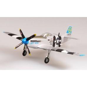 AEREO P-51D 1/72