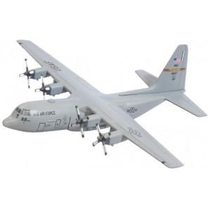 AEREO C-130H HERCULES 1/400