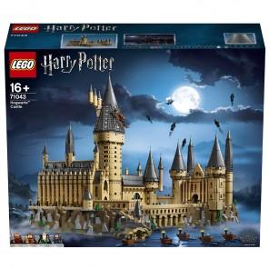 71043 LEGO.JPG
