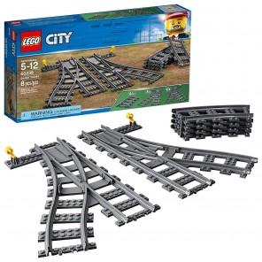 LEGO60238