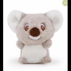 BABY TRUDI RATTLE KOALA