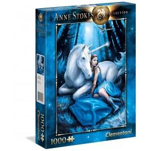 1000 PZ ANNA STOKES BLUE MOON