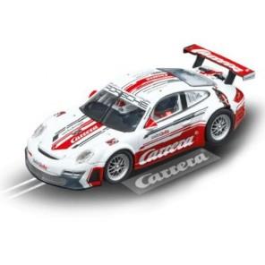 AUTO SLOT PORSCHE 911 GT3 RSR 1/32
