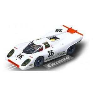 AUTO PORSCHE 917K 1/32