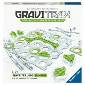 GRAVITRAX ESPANSIONE TUNNEL