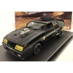 AUTO MAD MAX FORD FALCON XB 1/43