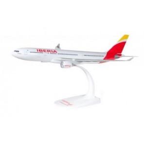 AEREO A350-900 IBERIA SNAPFIT 1/200