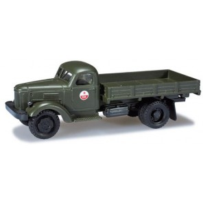 CAMION ZIL 164 H0