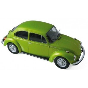 AUTO VW BEETLE 1303 1/18