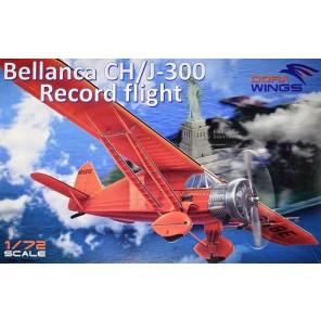 AEREO BELLANCA CH/J300 KIT 1/72