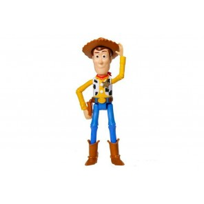 TOYSTORY 4 WOODY PARLANTE