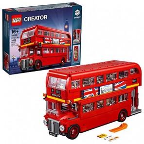 LEGO10258.JPG
