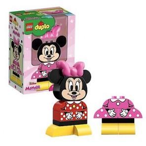 GIOCO-LEGO-10897-LA-MIA-PRIMA-MINNI.JPG