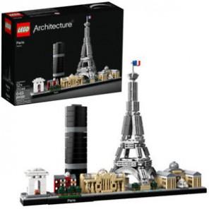 LEGO21044.JPG