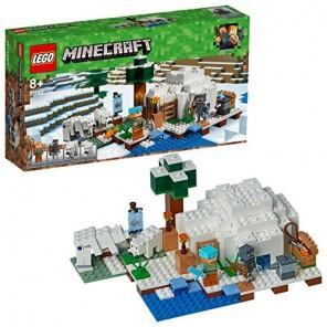 LEGO 21142.JPG