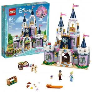LEGO41154.JPG