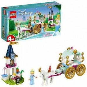 LEGO41159.JPG