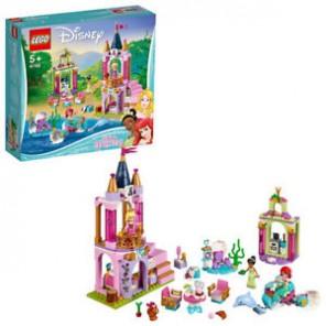 LEGO41162