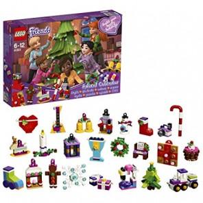 LEGO51535.JPG