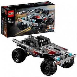 LEGO42090