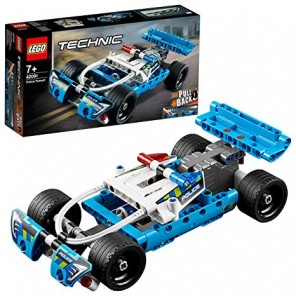 LEGO42091