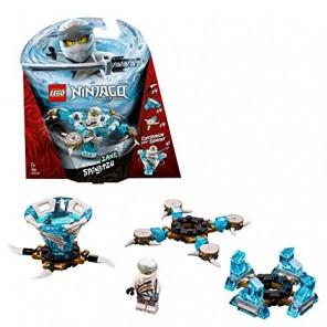 LEGO70661.JPG